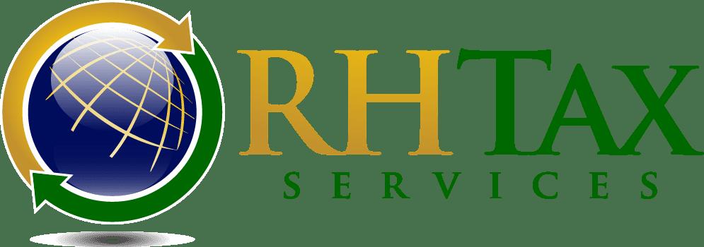 RH Tax Services